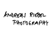 Logo-Andreas-Riedel-Photography